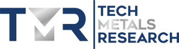Tech Metals Research