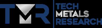 Tech Metals Research
