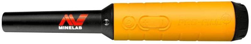 Minelab Pro-Find 35 Metal Detector Pinpointer