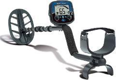 Bounty Hunter Time Ranger Pro Metal Detector