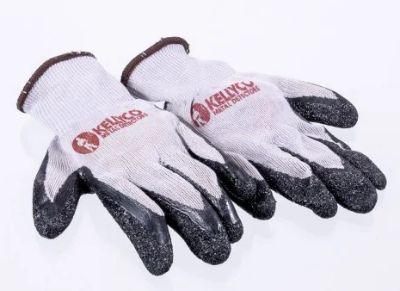Kellyco Metal Detecting Gloves